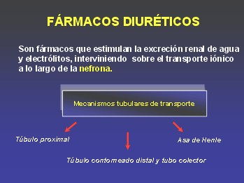 diureticos2