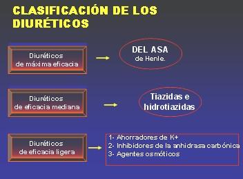 diureticos4