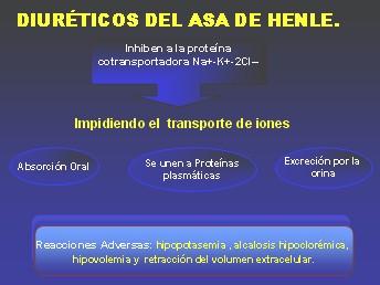 diureticos5