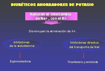 diureticos7