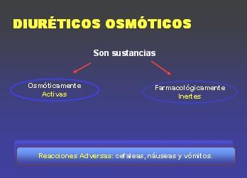 diureticos8
