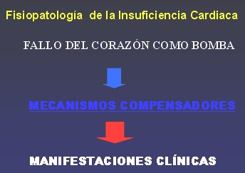 insuficiencia_cardiaca3