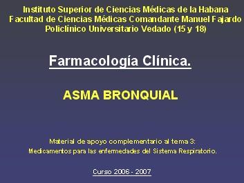medicamentos_antiasmaticos