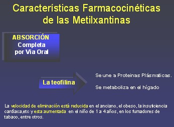 medicamentos_antiasmaticos11