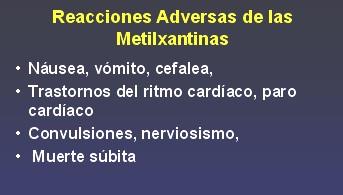 medicamentos_antiasmaticos12