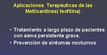 medicamentos_antiasmaticos13