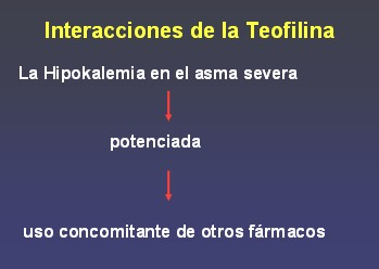 medicamentos_antiasmaticos14