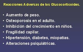 medicamentos_antiasmaticos18