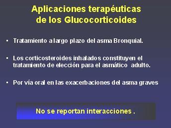 medicamentos_antiasmaticos19