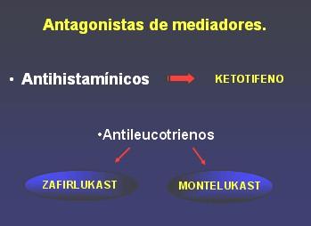 medicamentos_antiasmaticos21