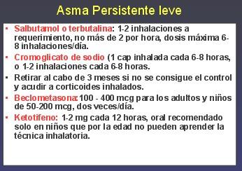 medicamentos_antiasmaticos24