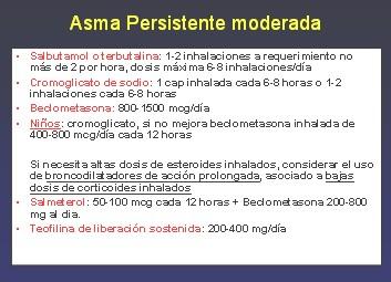 medicamentos_antiasmaticos25