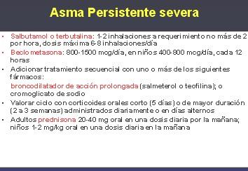medicamentos_antiasmaticos26