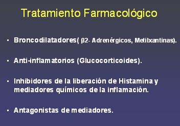 medicamentos_antiasmaticos4