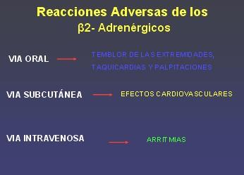 medicamentos_antiasmaticos7