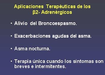 medicamentos_antiasmaticos8