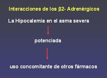 medicamentos_antiasmaticos9