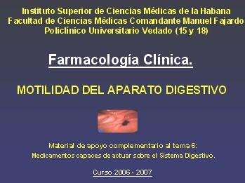 motilidad_tubo_digestivo