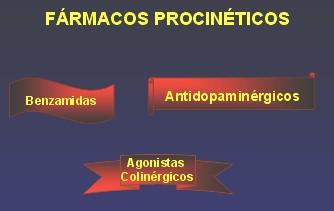 motilidad_tubo_digestivo3