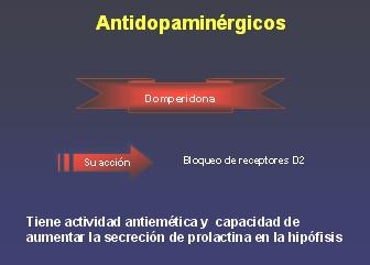 motilidad_tubo_digestivo6