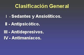 psicofarmacos2