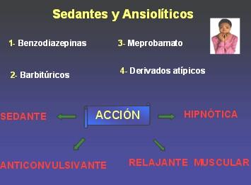psicofarmacos3
