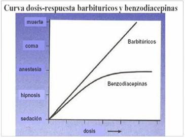 psicofarmacos5