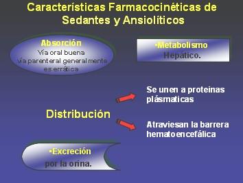 psicofarmacos6