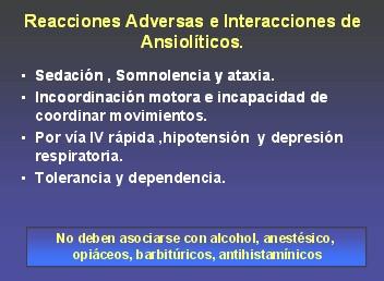 psicofarmacos7