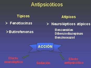psicofarmacos9