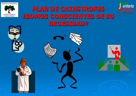 0907plan_catastrofes