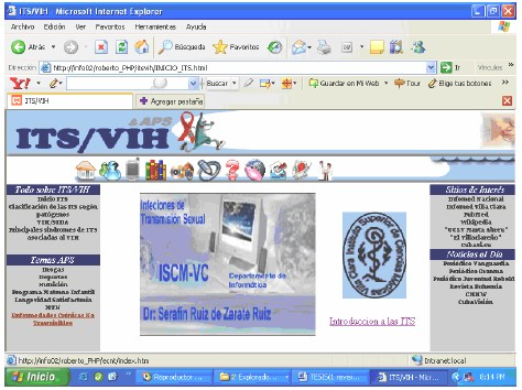 ITS_ETS_CUBA/web_enfermedades_infecciones_transmision_sexual_12