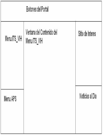 ITS_ETS_CUBA/web_enfermedades_infecciones_transmision_sexual_16