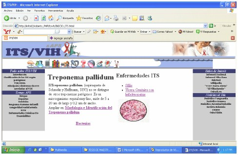ITS_ETS_CUBA/web_enfermedades_infecciones_transmision_sexual_18
