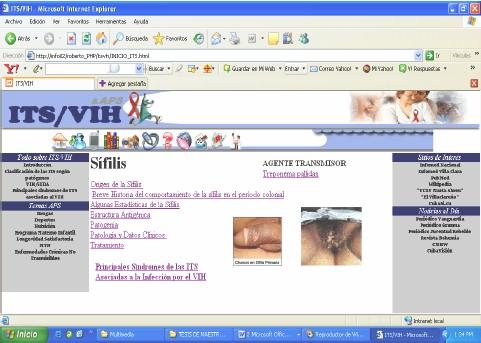 ITS_ETS_CUBA/web_enfermedades_infecciones_transmision_sexual_19