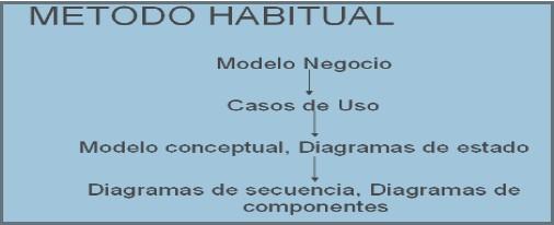 ITS_ETS_CUBA/web_enfermedades_infecciones_transmision_sexual_4