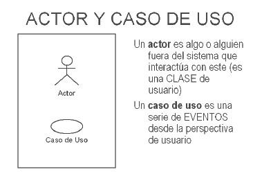 ITS_ETS_CUBA/web_enfermedades_infecciones_transmision_sexual_6