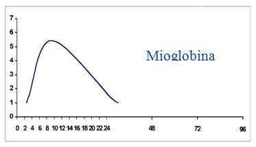 cinetica_marcadores_bioquimicos_cardiacos/mioglobina_marcadores_bioquimicos_cardiacos