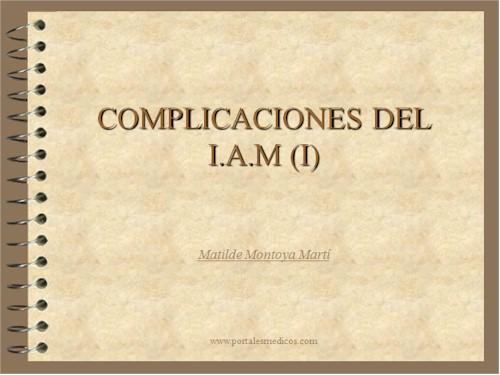 complicaciones_mecanicas_infarto_miocardio_1