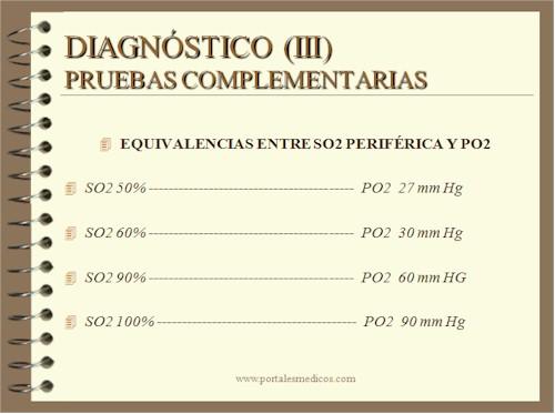 complicaciones_mecanicas_infarto_miocardio_2