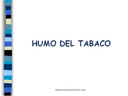 metodos_dejar_de_fumar/tabaquismo_humo_tabaco