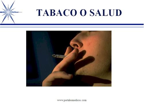 metodos_dejar_de_fumar/tabaquismo_tabaco_o_salud_1
