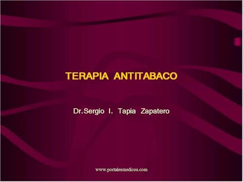 terapia_antitabaco