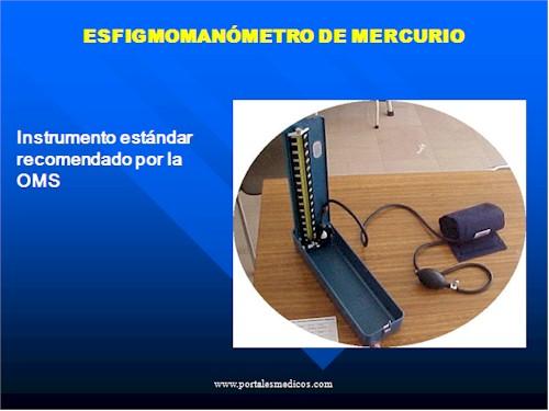 www.portalesmedicos.com/images/publicaciones/1007_tomar_presion_arterial/aprender_a_tomar_la_tension_4_esfigmomanometro.jpg