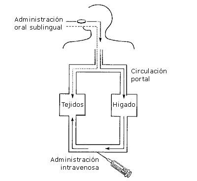 oral_sublingual