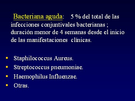 bacteriana_aguda
