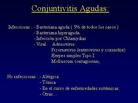 conjuntivitis_agudas