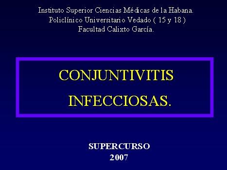 conjuntivitis_infecciosas