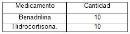 nefrologia/acupuntura_hemodialisis_prurito_1
