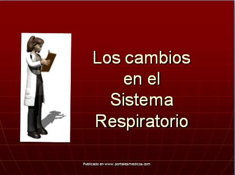 cambios_embarazo/cambios_sistema_respiratorio_embarazo
